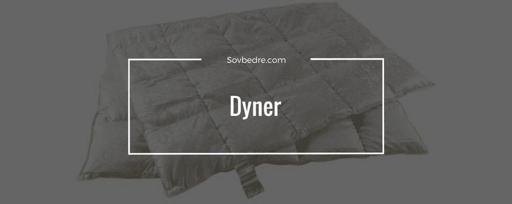 dyner