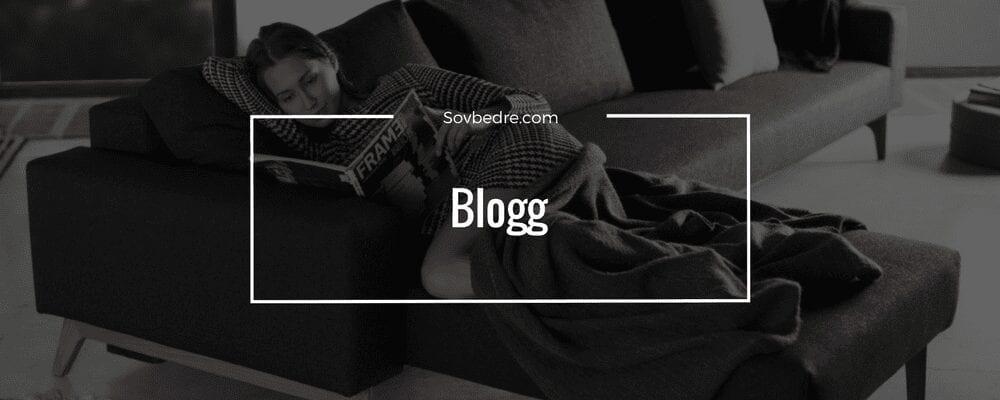 blogg-photo