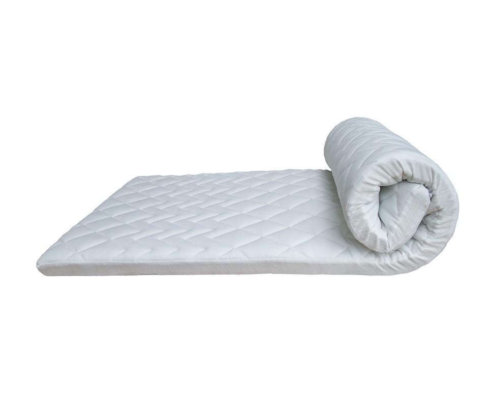 Køb Comfort Latex K30 - Spesialmål