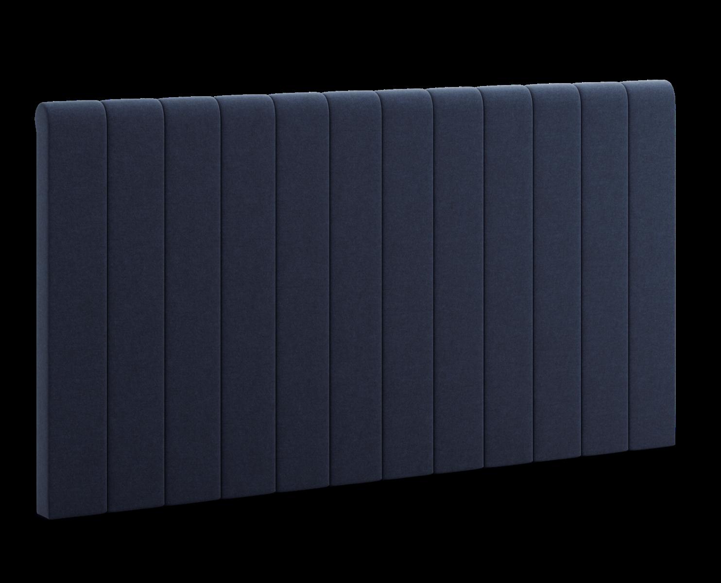 Køb Ovia Regal - 240x130x10 Blå