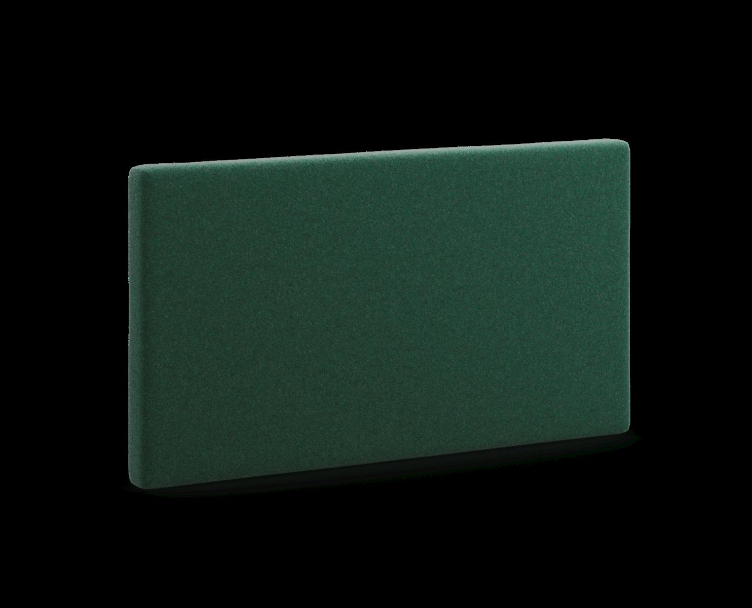 Køb Ovia Væghængt - 180x108x8 Grønn