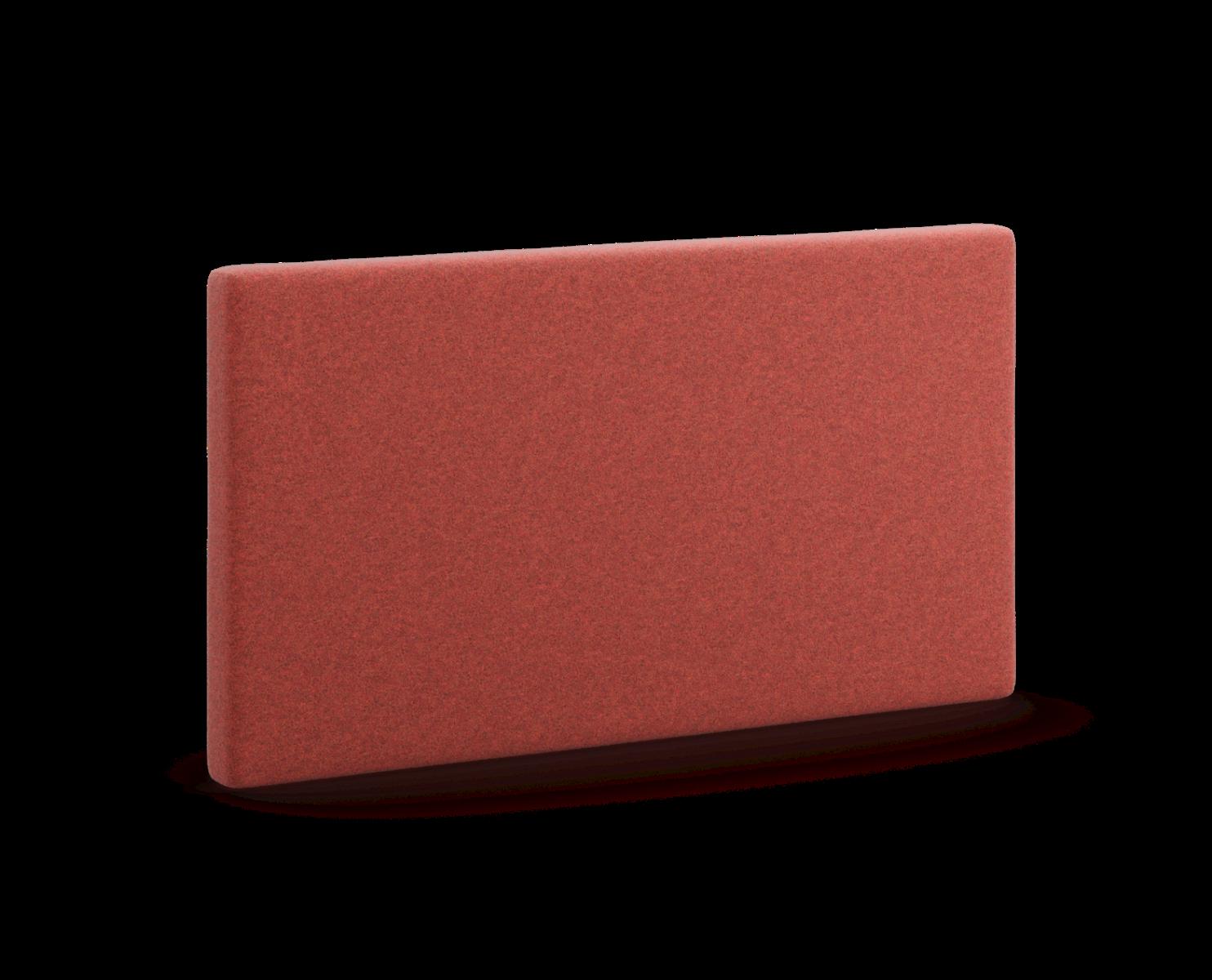 Køb Ovia Væghængt - 160x108x8 Rust